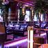 Ресторан Лодка - фотография 21 - Основной зал