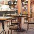 Ресторан Братья Zizzi - фотография 3