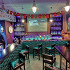 Ресторан Country Pub - фотография 2