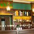 Ресторан Dublin - фотография 5