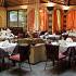 Ресторан Касбар - фотография 24