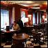 Ресторан Де Вилль - фотография 5