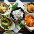 Ресторан Киану - фотография 9