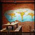 Ресторан Киану - фотография 11