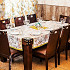 Ресторан Мирный - фотография 13
