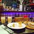 Ресторан Креп де кофе - фотография 7