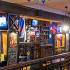Ресторан Good Beer Bar - фотография 2