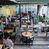 Ресторан Хачапури - фотография 10