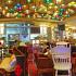 Ресторан Matur Lounge - фотография 4