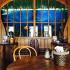 Ресторан Сказка - фотография 13