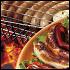 Ресторан Пельменная от Палыча - фотография 11