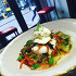 Ресторан Bottega 21 - фотография 3