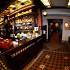 Ресторан Черчилль - фотография 1