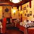 Ресторан Медвежья падь - фотография 2