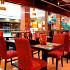 Ресторан Menza - фотография 13