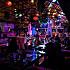 Ресторан Высота 88 - фотография 1