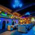 Ресторан Восток - фотография 12