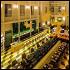 Ресторан Вино & вода - фотография 13