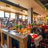 Ресторан Пиноккио Djan - фотография 7