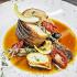Ресторан Нормандия-Неман - фотография 13