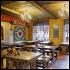 Ресторан Нигора - фотография 10