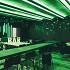 Ресторан Heineken Bar - фотография 12