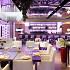Ресторан Светлый - фотография 30