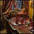 Ресторан Малабар - фотография 7