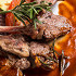 Ресторан Gute Elefant - фотография 11