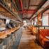 Ресторан Hitch - фотография 8