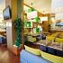 Ресторан Bona capona - фотография 10