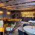 Ресторан Blum Café - фотография 12