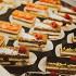 Ресторан Антуан - фотография 7