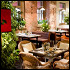 Ресторан Оливетта - фотография 42