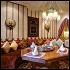 Ресторан Костанай - фотография 12