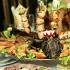Ресторан Дом шашлыков - фотография 1