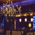 Ресторан Gianfranco - фотография 2