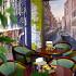 Ресторан Soul - фотография 2 - Cafe