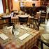 Ресторан Сытопьяно - фотография 3