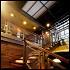 Ресторан Пивная станция - фотография 10