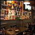Ресторан Огонек - фотография 10