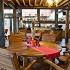 Ресторан Гедимино дварас - фотография 7
