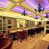 Ресторан Песто - фотография 7