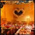 Ресторан Аргумент - фотография 4