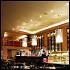Ресторан Julius Meinl - фотография 2