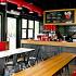 Ресторан Воккер - фотография 6