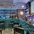 Ресторан Beer Bar №1 - фотография 1