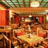 Ресторан Go Goa - фотография 4