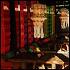 Ресторан Лебединое озеро - фотография 21