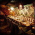 Ресторан Торне - фотография 8